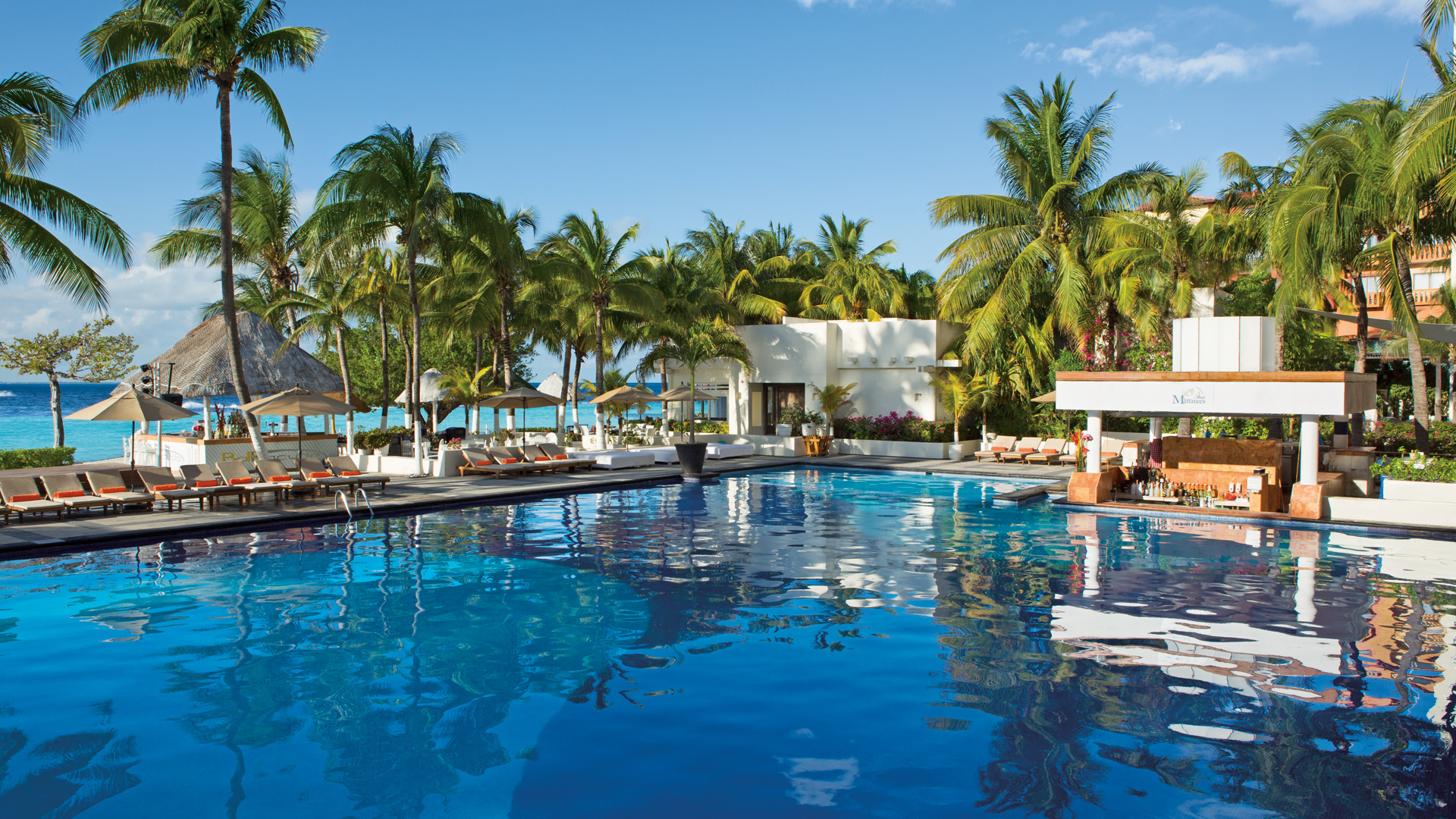 Last minute holiday deals all inclusive thomson