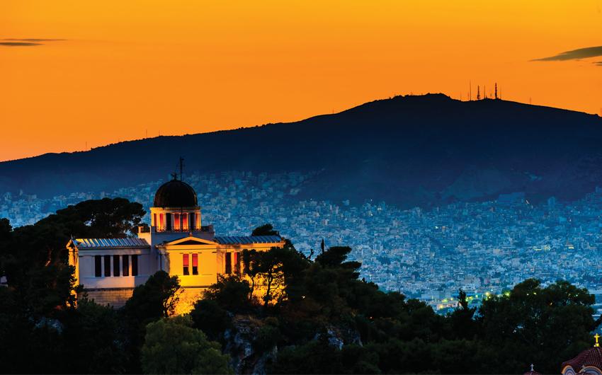 greece-highlights-of-greece-3