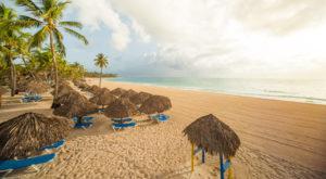 CARIBE-CLUB-PRINCESS BEACH