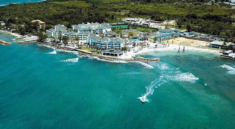 Royal Decameron Club Caribbean Jamaica Last Moment Vacations