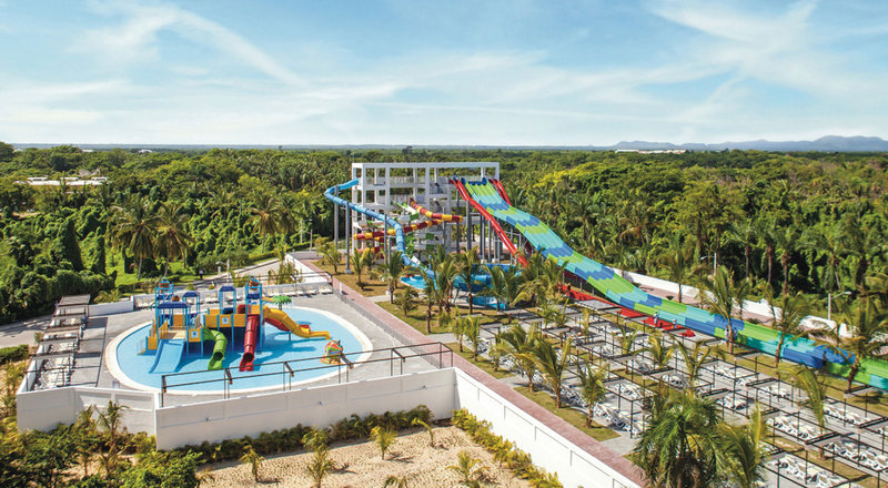 Riu Republica Adults Only Last Moment Vacations